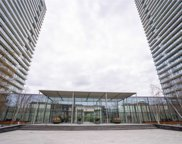 105 The Queensway Ave Unit 2412, Toronto image