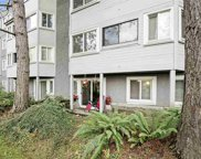 9890 Manchester Drive Unit 207, Burnaby image