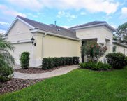 2060 Crystal Lake Trail, Bradenton image