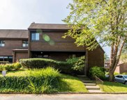 21 Spring Hollow, Roslyn image