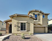 20988 W Eastview Way, Buckeye image