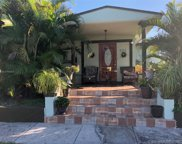 801 Sw 29th Way, Fort Lauderdale image
