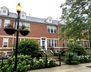 8225 Lincoln Avenue, Skokie image