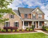 2501 Belden Place, Raleigh image