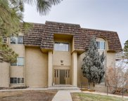 7495 E Quincy Avenue Unit 104, Denver image