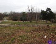 96 Carroll Avenue, Rineyville image