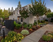 2080 Marich Way 21, Mountain View image