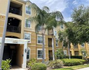 4126 Breakview Drive Unit 10101, Orlando image