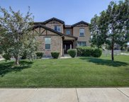 2601 Gray Wolf Loop, Broomfield image