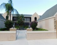 12130 Kelly Greens BLVD Unit 93, Fort Myers image