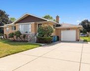 6400 W 88Th Street, Oak Lawn image