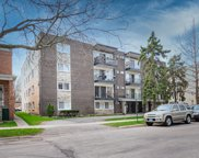 5215 Galitz Street Unit #2D, Skokie image