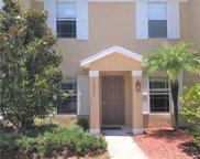 14939 Amberjack Terrace Unit 102, Lakewood Ranch image