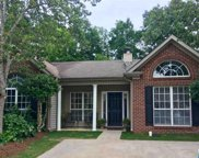 157 Hidden Creek Cove, Pelham image