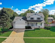 1507 Dover Dr, Waunakee image