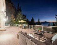 241 Bayview Road, Lions Bay image