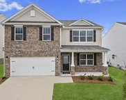 220 Pond Bank Court, Lexington image