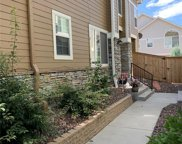 9455 Carlyle Park Place, Highlands Ranch image