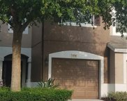 4735 Barnstead Drive, Riverview image