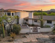 2121 N El Moraga, Tucson image