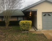 4308 Chaparal Court, South Central 2 Virginia Beach image