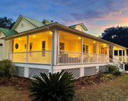 282 Bay Holly Ct, Eastpoint image