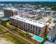 222 Carolina Beach Avenue N Unit #211, Carolina Beach image