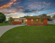 4630 Meridian  Circle, North Fort Myers image