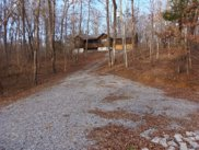 1080 S Sequoyah Drive, Friendsville image