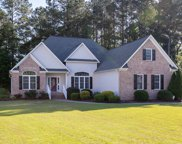 1271 Naples Drive, Greenville image