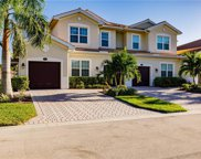 18226 Creekside Preserve  Loop Unit 201, Fort Myers image