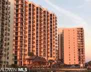 27008 Perdido Beach Blvd Unit 1404, Orange Beach image