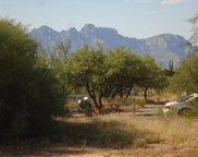 3710 E Bronco Lane, Tucson image