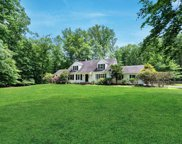 1 Hickory Hill Road, Saddle River image