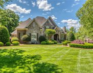 4062 Blossom Hill  Drive, Weddington image