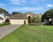 102 COASTAL OAK CIR, Ponte Vedra Beach image