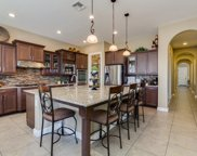 21758 S 222nd Way, Queen Creek image