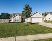 6026 Flintlock Drive, West Lafayette image