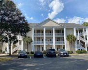 6010 Windsor Green Way Unit 101, Myrtle Beach image