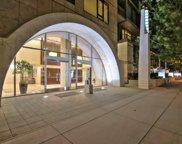 38 N Almaden Blvd 1600, San Jose image