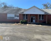 840 Tennessee St, Cartersville image