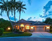 8992 Wembley Court, Sarasota image
