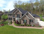 508 Foxwood Dr, Cranberry Twp image