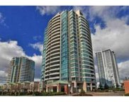 6611 Southoaks Crescent Unit 207, Burnaby image