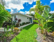 7404 Sea Island Lane, Bradenton image