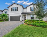 17170 Anesbury Pl, Fort Myers image