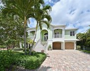 5811 Sea Grass Ln, Naples image