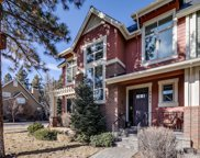 2522 NW Crossing, Bend image