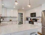 1030  White Oak Drive, Colfax image