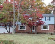3 Chapel Hill Drive, Nashua, New Hampshire image